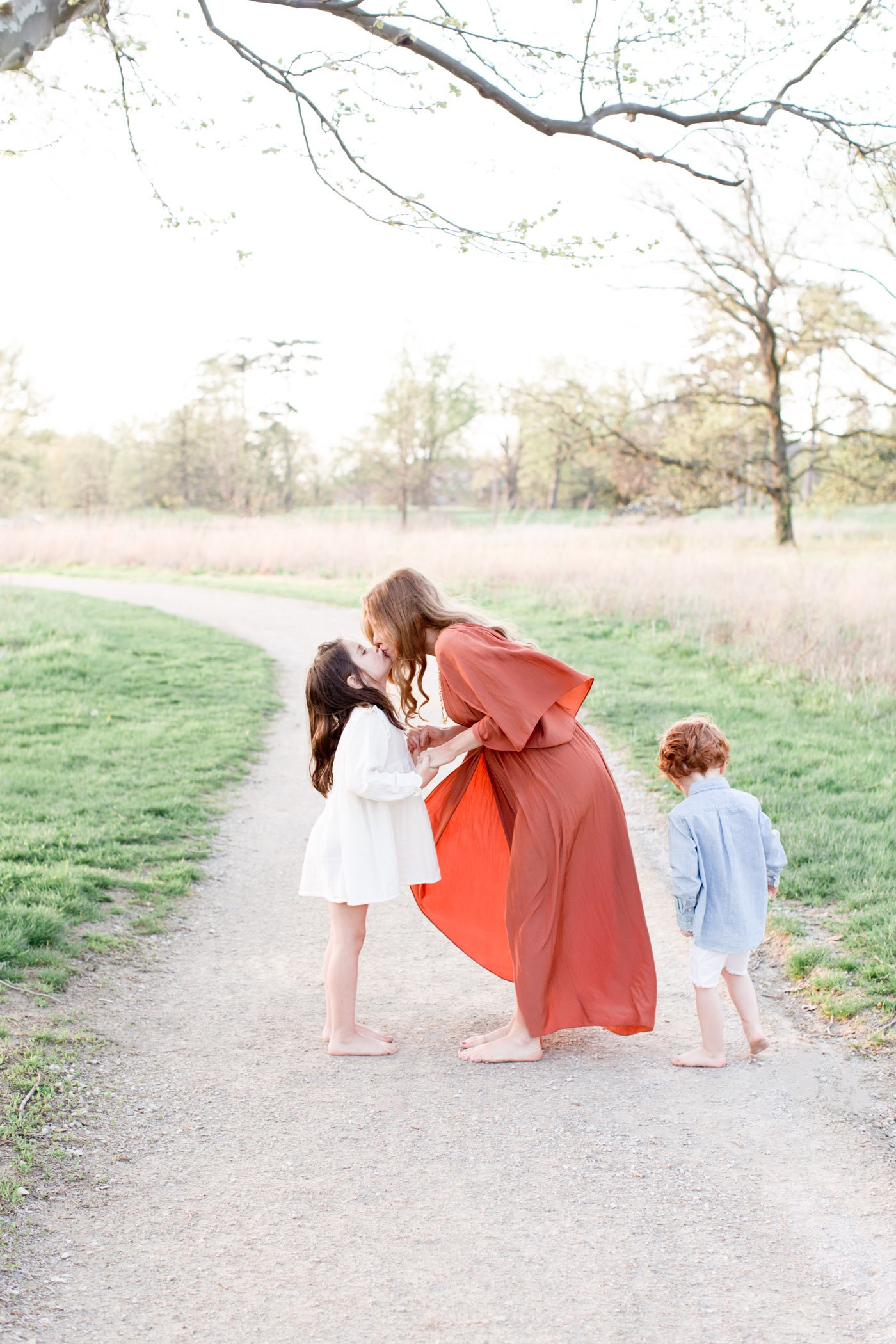 Finding Strength in Motherhood:  Photo https://janelandryphotography.com/
